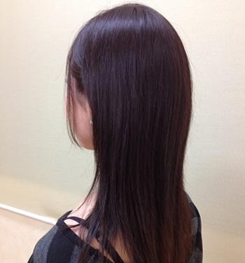hairmodel_tomo002.jpg