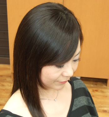 hairmodel_tomo003.jpg