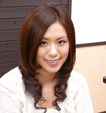 hairmodel_yoshi001.jpg