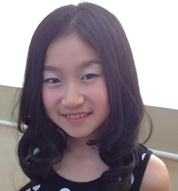 hairmode_004.jpg