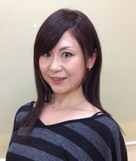 hairmodel001.jpg