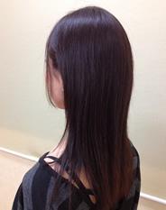 hairmodel002.jpg