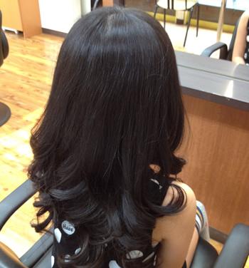 hairmodel_005.jpg