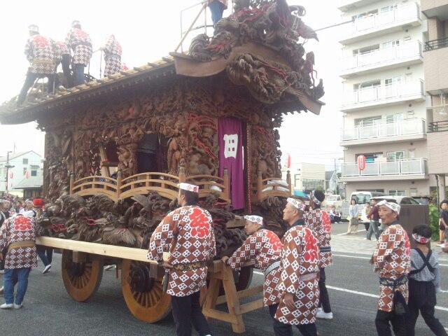 kanuma001.jpg