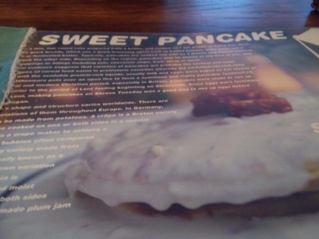 pancake003.JPG